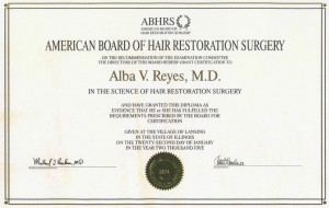 alba-reyes-hair-restoration-surgery-abhrs-1