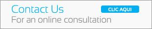 free-consultation2